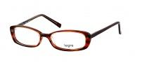 Legre LE147 Eyeglasses Eyeglasses - 469 Amber Brown