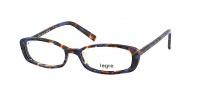 Legre LE147 Eyeglasses Eyeglasses - 470 Blue Tortoise