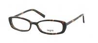 Legre LE147 Eyeglasses Eyeglasses - 476 Green Tortoise