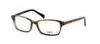 Legre LE146 Eyeglasses  Eyeglasses - 466 Animal Print