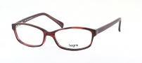 Legre LE145 Eyeglasses Eyeglasses - 460 Burgundy