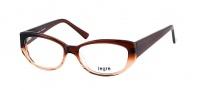 Legre LE144 Eyeglasses Eyeglasses - 462 Brown Fade