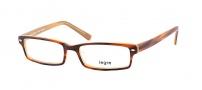 Legre LE141 Eyeglasses Eyeglasses - 202 Demi Blonde Tortoise