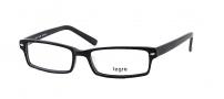 Legre LE141 Eyeglasses Eyeglasses - 300 Black