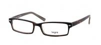 Legre LE141 Eyeglasses Eyeglasses - 320 Dark Tortoise / Grey
