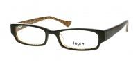Legre LE133 Eyeglasses Eyeglasses - 431 Tortoise / Animal Print