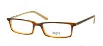 Legre LE132 Eyeglasses Eyeglasses - 202 Demi Blonde Tortoise