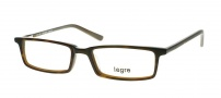 Legre LE132 Eyeglasses Eyeglasses - 320 Dark Tortoise / Grey