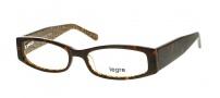 Legre LE130 Eyeglasses Eyeglasses - 431 Tortoise / Animal Print