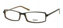 Legre LE125 Eyeglasses Eyeglasses - 323 Tortoise / Gold 3D Pattern