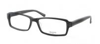 Legre LE109 Eyeglasses Eyeglasses - 300 Black