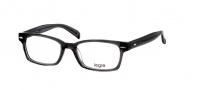 Legre LE102 Eyeglasses Eyeglasses - 621 Grey Smoke