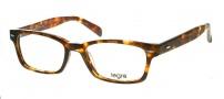 Legre LE102 Eyeglasses Eyeglasses - 616 Classic Tortoise