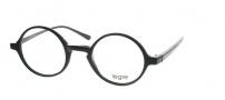 Legre LE098 Eyeglasses Eyeglasses - 121 Black