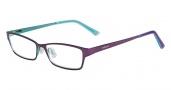 Bebe BB 5045 Eyeglasses Eyeglasses - Amethyst
