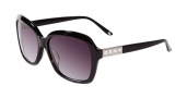 Bebe BB 7081 Eyeglasses Sunglasses - Jet