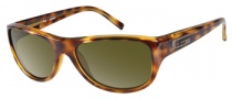 Guess GU 6697 Sunglasses Sunglasses - HNY-1: Honey