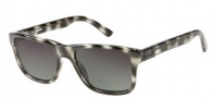 Guess GU 6700 Sunglasses Sunglasses - GRY-35: Crystal Grey