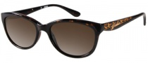 Guess GU 7209 Sunglasses Sunglasses - TO-1: Tortoise
