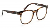 Spy Optic Rhett Eyeglasses Eyeglasses - Mojave Tortoise