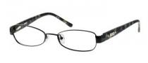 Bongo B Precious Eyeglasses Eyeglasses - BLK: Black
