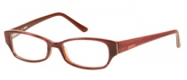 Bongo B Tasha Eyeglasses  Eyeglasses - BRN: Brown