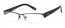 Harley Davidson HD 412 Eyeglasses Eyeglasses - TL: Satin Teal