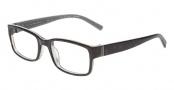 Calvin Klein CK7834 Eyeglasses Eyeglasses - 214 Havana