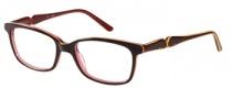 Candies C Kris Eyeglasses Eyeglasses - PL: Plum