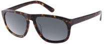 Gant GS Buell Sunglasses Sunglasses - TO-2P: Tortoise