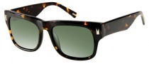Gant GS Norton Sunglasses Sunglasses - TO-2P: Tortoise
