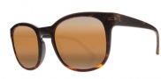 Electric Rip Rock Sunglasses Sunglasses - Black Tortoise / Brown