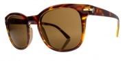 Electric Rip Rock Sunglasses Sunglasses - Tortoise Shell / Melanin Bronze