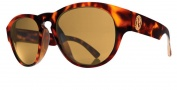 Electric Mags Sunglasses Sunglasses - Classic Tort / Melanin Bronze