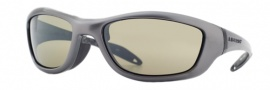 Liberty Sport Chaser Sunglasses Sunglasses - Chaser / Shiny Gunmetal