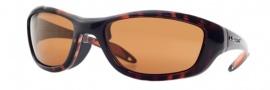 Liberty Sport Chaser Sunglasses Sunglasses - Chaser / Tortoise