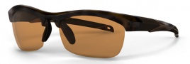 Liberty Sport IT-20B Sunglasses Sunglasses - Tortoise w/ Ultimate Outdoor Lens #901