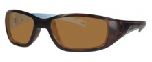 Liberty Sport Glide Sunglasses  Sunglasses - Tortoise w/ Ultimate Outdoor Lens #951