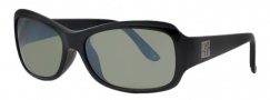 Liberty Sport Meadow Sunglasses Sunglasses - Shiny Black / w/ Ultimate Play Lens #203