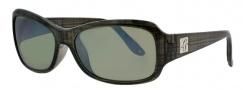 Liberty Sport Meadow Sunglasses Sunglasses - Tweed w/ Ultimate Play Lens #529