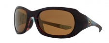 Liberty Sport Savannah Sunglasses Sunglasses - Tortoise w/ Ultimate Outdoor Lens #951