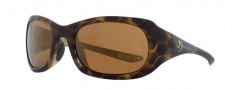 Liberty Sport Savannah Sunglasses Sunglasses - Olive Tortoise w/ Ultimate Outdoor Lens #952