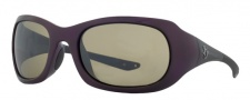 Liberty Sport Savannah Sunglasses Sunglasses - Plum w/ Ultimate Play Lens #653