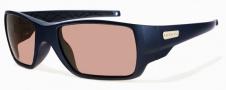 Liberty Sport Adventure I Sunglasses Sunglasses - Matte Blue w/ Ultimate Driver Lens #604