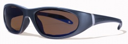 Liberty Sport Escapade II Sunglasses Sunglasses - Matte Slate w/ Ultimate H2O Lens #350