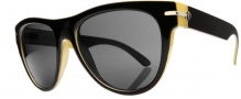 Electric Arcolux Sunglasses Sunglasses - Olivine / Grey