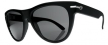 Electric Arcolux Sunglasses Sunglasses - Gloss Black / Grey