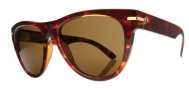 Electric Arcolux Sunglasses Sunglasses - Tortoise Shell / Bronze