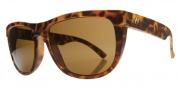 Electric Flip Side Sunglasses Sunglasses - Hemiingway / Bronze