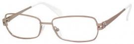 Giorgio Armani 797 (O62 52) Eyeglasses Eyeglasses - 0QHZ Bronze